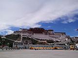 【西藏】西宁+青海湖+拉萨+布达拉宫+大昭寺+林芝+巴松措