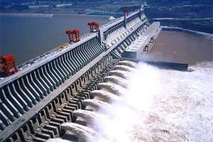 长江三峡涉外五星游轮单动单飞五日游