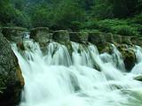 宜昌、三峡、重庆超五星豪华国宾游轮上水双动六日游