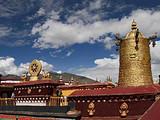 【西藏】精华景点全囊括,不推自费,无购物店,入住挂三星酒店