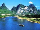 陵岛、鼎龙湾国际海洋度假区、港城湛江湾 11天