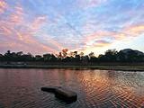 【山水之乐】(无必消套餐)桂林船游漓江、银子岩、訾洲象鼻山