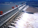 【独家升级入住船体3楼】长江三峡涉外超豪华游轮上水双动6日游