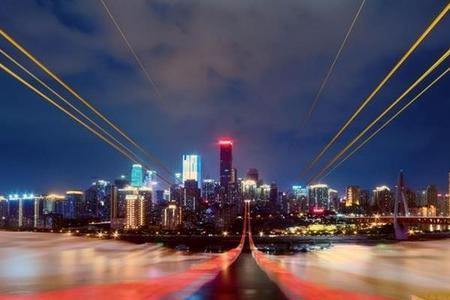 独家升级入住船体3楼-长江三峡涉外超豪华游轮上水双动6日