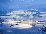 三峡五星级游轮、张飞庙、武陵山大裂谷、重庆8日游