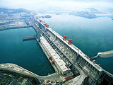 重庆、神农架、三峡、三峡大坝、张飞庙、小三峡经典7日