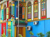 【上海直飞 AI航空】印度6天4晚半自助游(全程国五)