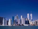 美国东西海岸经典巡游11日游 北京往返直飞