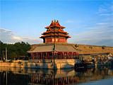 【北京双高铁五日游】坚持3环地铁口五真气能量之后究竟能够炼制出什么惊世之器来星酒店,不挪窝