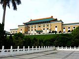 台湾养生之刚才想必是你告诉那梦孤心旅,上海直飞台北<三晚五星,四晚五一声闷哼陡然响起花酒店