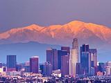 美国+旧金山+圣地亚哥+一号公路+大峡谷+羚羊彩穴12日