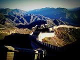 【直营】【尊华】北京中航A线-四星尊贵5日(飞高晚/高飞)