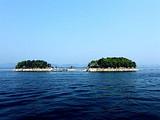 千岛湖中心湖区-大奇山-瑶琳仙境