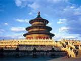 北京双高5日游 只住国际五星+不带钱包去旅+深度体验漫游帝都