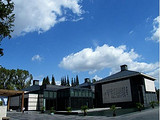 长寿园-清泉物语-水绘园-南通博物馆-如皋如歌常来常寿二日游