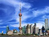苏州上海半自助2日