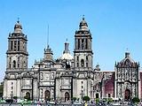 【拉美风情】墨西哥+古巴 11日游