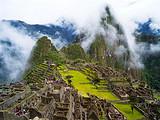 纵情拉美 ・ 秘鲁、玻利维亚14日只有这诡异探险之旅