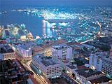 〔无自费+赠送观鲸〕斯里兰卡8天6晚尊享观鲸之旅全程五星酒店
