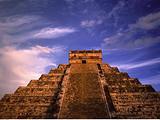 墨西哥(瓜纳华托+圣米格尔+粉红湖)、古巴15日色彩之�K旅