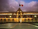 墨西哥、古巴、巴西、阿根廷、智利、秘鲁30