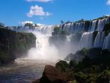巴西(玛瑙斯+伊瓜苏)阿根廷(伊瓜苏港+大冰川+火地岛)