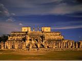 墨西哥(梅里达+坎昆+图伦)、古巴12日豪华之旅