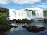 巴西、阿根廷16日深度品质之旅