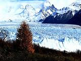 双边瀑布、冰川游船、饕餮美食 15日