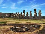 秘鲁(马丘比丘)、玻利维亚(天空之境)14日〖探险之旅