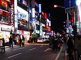 首尔五日半自助游 全程四花级酒店+2天自由活动