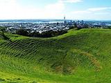 特惠新西兰南北岛8天精华游<NZ直飞,库克山国家公园