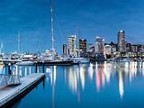 新西兰南北岛全景14天<纯玩无购物,环南岛全览,真正的慢游