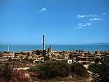 摩洛哥一地10天撒哈拉 休闲之旅