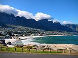 新春预售『南非-自然猎奇』南非一地10天