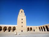 春节-摩洛哥、突尼斯 15天 北非迷情之旅