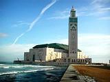 【撒野·非洲】摩洛哥突尼斯15天