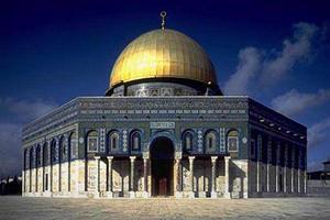 春节-以色列约旦埃及15天神秘圣景之旅