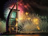 迪拜河畔的瑰宝-辛达加博物馆7日