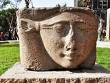 冬季-千年文明古国埃及一地9天