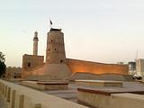 春节-埃及、阿联酋10日魅力之旅