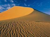 深入伊朗唯一世界自然遗产—卢特沙漠12天波斯全景之旅