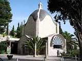 以色列约旦12天(HU)――跟随上帝的足迹,探索魅力秘境