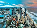 澳大利亚 · 凯恩斯墨尔本10日游 惠享之旅