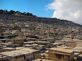 爵士-以色列约旦12天