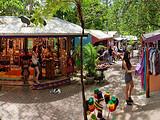 【春节】玩转西澳 粉红的回忆8日游<曼杜酒庄品酒、国王公园