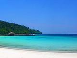 惠趣仙本那 7天5晚 纯玩 马布岛+卡帕莱岛浮潜一日游