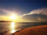 巴厘岛奢华品味之旅 上海JT往返6天