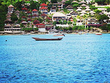 『量心定制』--安瓦亚海�e滩度假村-巴厘岛 5天