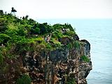 『量心定制』--巴厘岛康莱德度假村 5日游